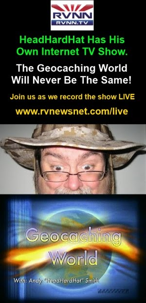Next LIVE Recording Date/Time is:<br><b>Thursday</b> 01/05/2012 - 06:30 PM EST