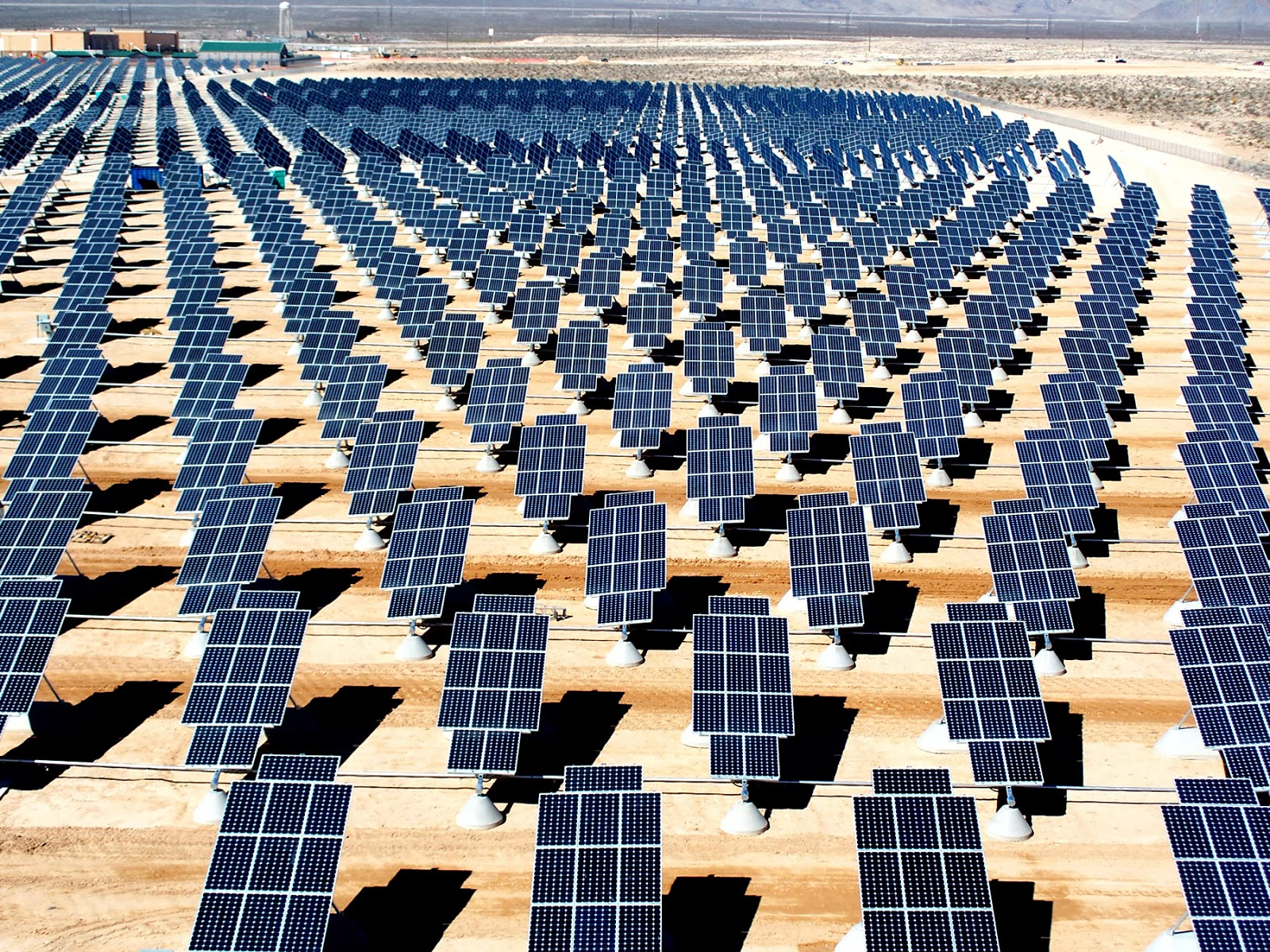 Europe has accounted for a large percentage of solar energy equipment  installations