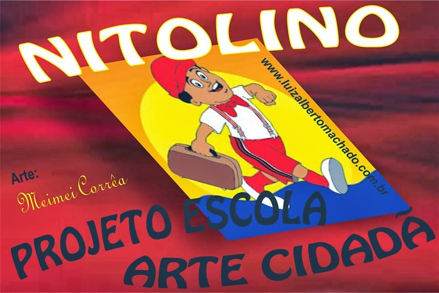 Nitolino