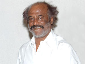 2011-June-Indian-Tamil-cinema-actor-Rajini-filmstar-celebrity-Superstar-Rajinikanth-discharged-Singapore-hospital