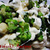 Broccoli with Mustard Sauce Recipe