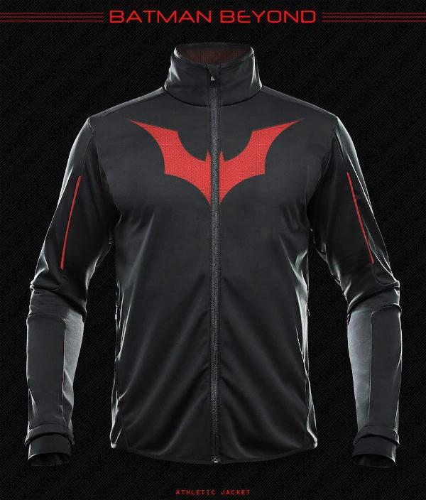 Custom Hoodie Designs | Spicytec