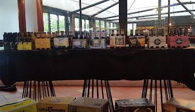 beer, craft beer, tea tree gully, dinner, Drinks,