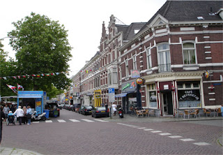 Places to visit in netherlands, Holland places, Breda