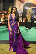 Regina sizzling photos from IIFA Utsavam-thumbnail-12