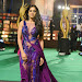 Regina sizzling photos from IIFA Utsavam-mini-thumb-12