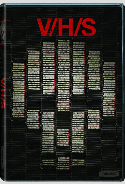 V/H/S 2012 DVDRip Español Latino Putlocker