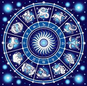 New Age Astrology