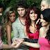 #VitrolaTBR: Relembre 10 músicas marcantes do 'RBD'