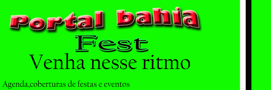 portal bahia fest