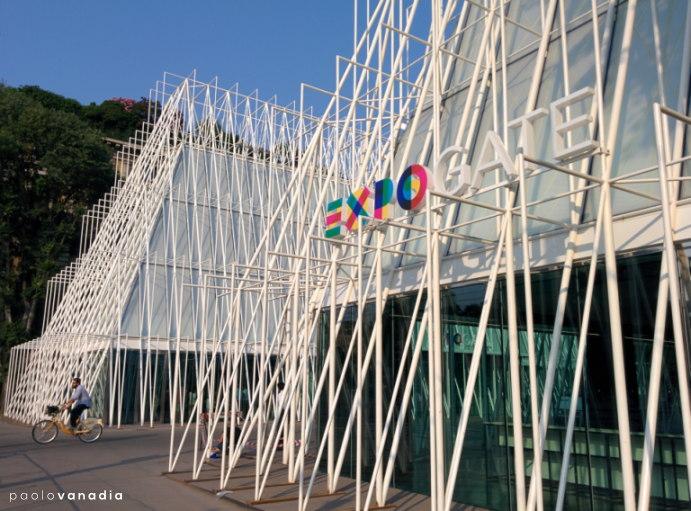 L'Expo 2015 a Milano si avvicina: quanto costano i biglietti e dove comprarli (anche online)