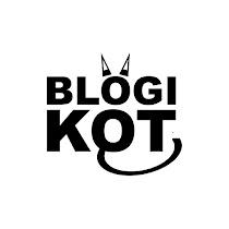 40 rozbójników czyli blogowa elita. Są Komiczni Odważni i Twórczy. Blogi KOT. Jestem tu. :)