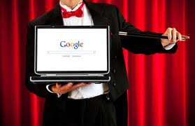 Top  Google Funny Tricks/List of Funny Google Tricks