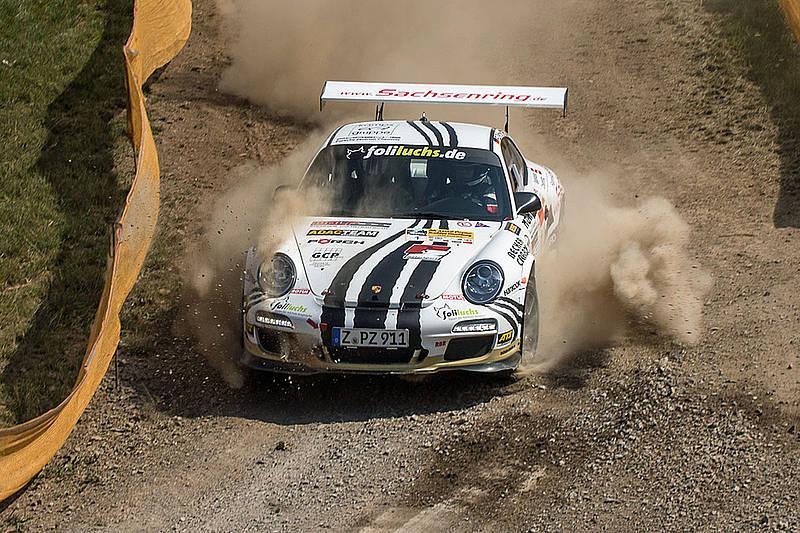 csm_Ruben-Zeltner-Rallye-Wartburg-2015_7