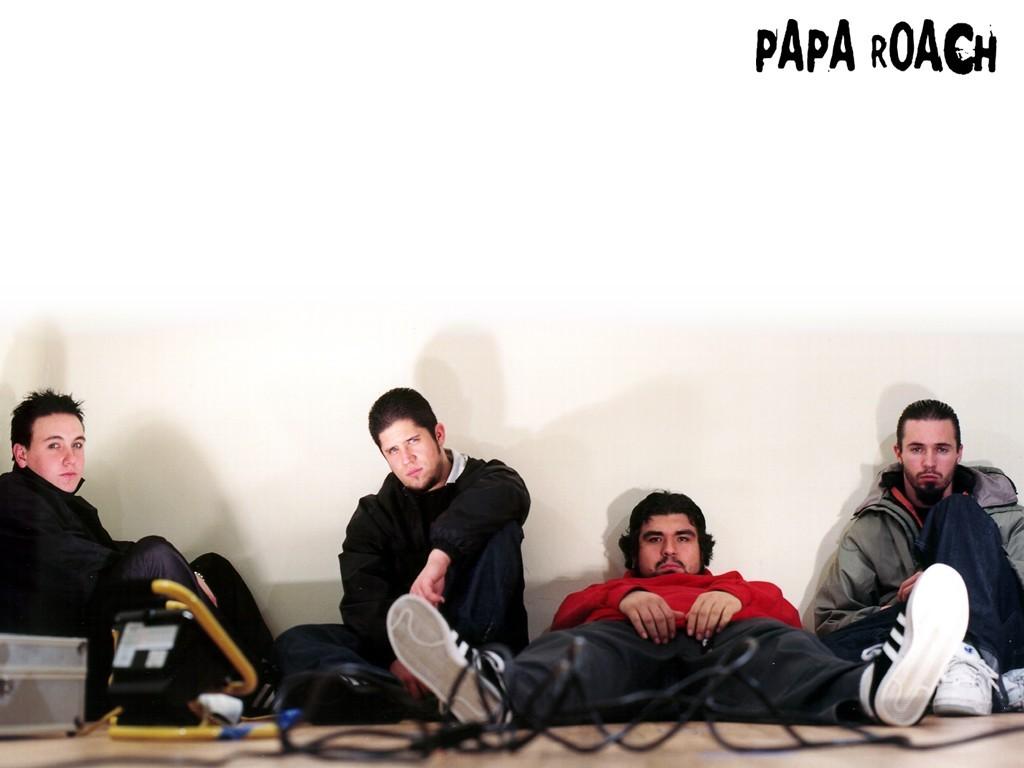 http://3.bp.blogspot.com/-ddD33C_7A2M/Ti7Y7pofBEI/AAAAAAAABvs/5DGqxILNkvI/s1600/Papa_Roach2.jpg