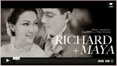 http://jasonmagbanua.com/2013/11/22/richard-and-maya-the-wedding/