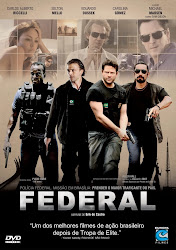 Baixar Filme Federal (Nacional) Online Gratis