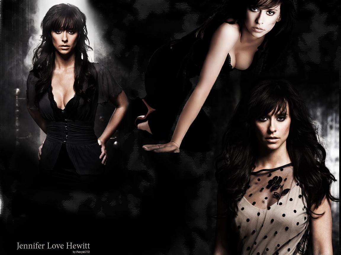 http://3.bp.blogspot.com/-ddDjMJR3794/Tq58cLkG0vI/AAAAAAAACoQ/BfOW_Y7iPYk/s1600/jennifer_love_hewitt_57new.jpg