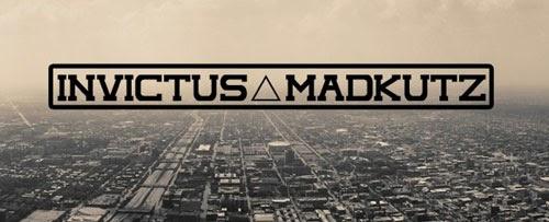 madkutz, invictus, beats