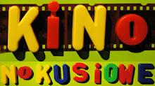 Kino Nokusiowe