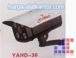CCTV YOMIKO YAHD-36