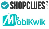 shopclues-mobikwik-wallet-offer