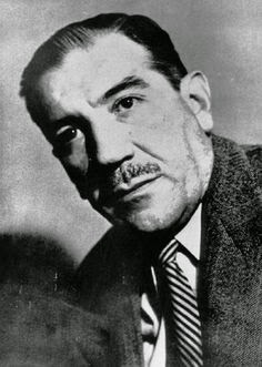 Celestino Gorostiza