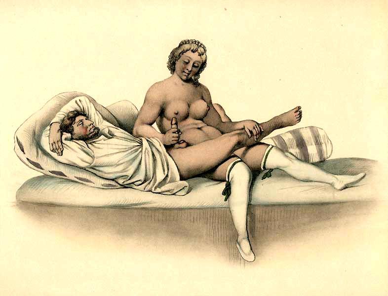 erotika-sleng-amerikanskiy