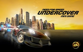 Download Need for Speed Undercover PC Games