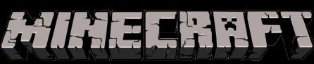 MINECRAFTER Blog
