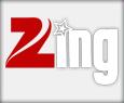 ZING TV MUSIC