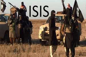 Why Do People Join ISIS???