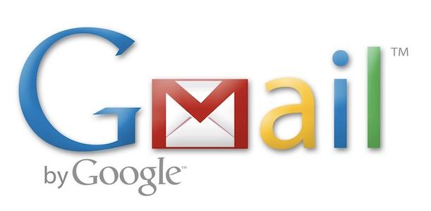 Google Tambah 13 Bahasa Baru