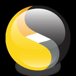 Symantec System Recovery