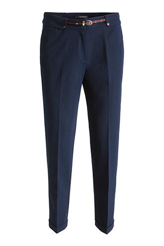 ESPRIT, Compras online, Looks de otoño, aw15/16, Coat, Boots, Bag, Shirt,