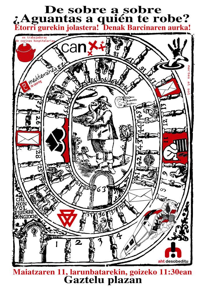 Kartela