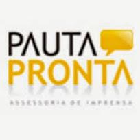 """""""PAUTA PRONTA COMUNICAÇÃO CORPORATIVA"""""""