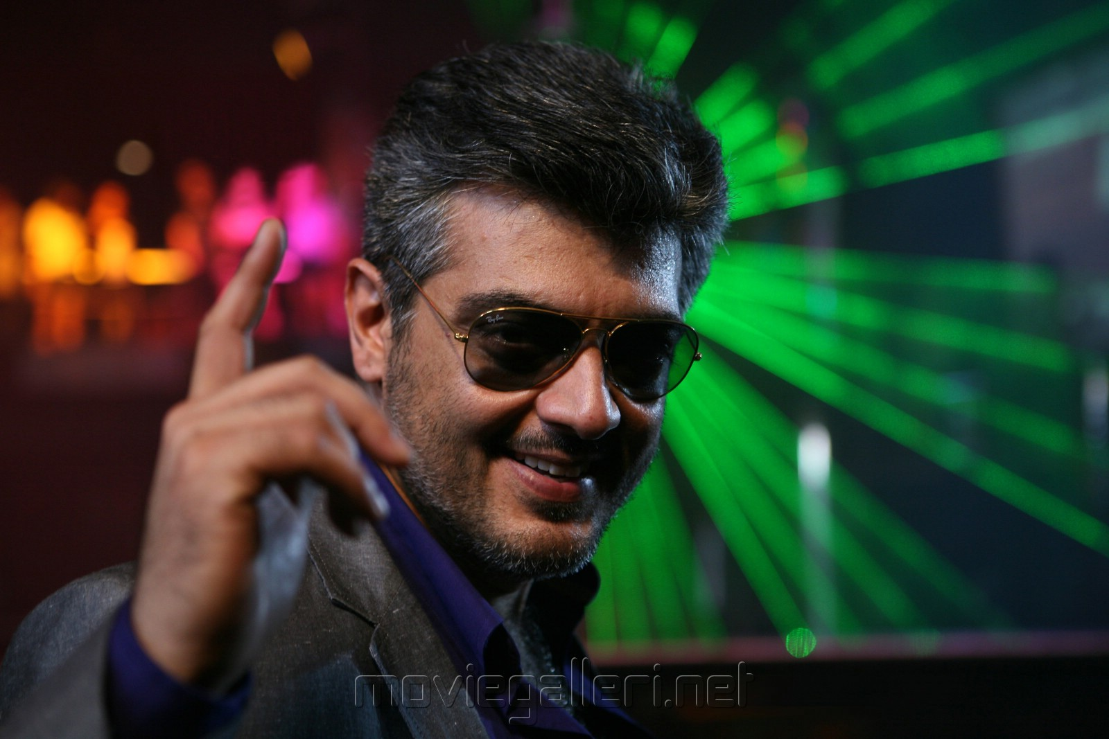 Mankatha HD wallpapers - Ajith my hero