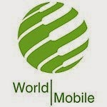 WORLD MOBILE