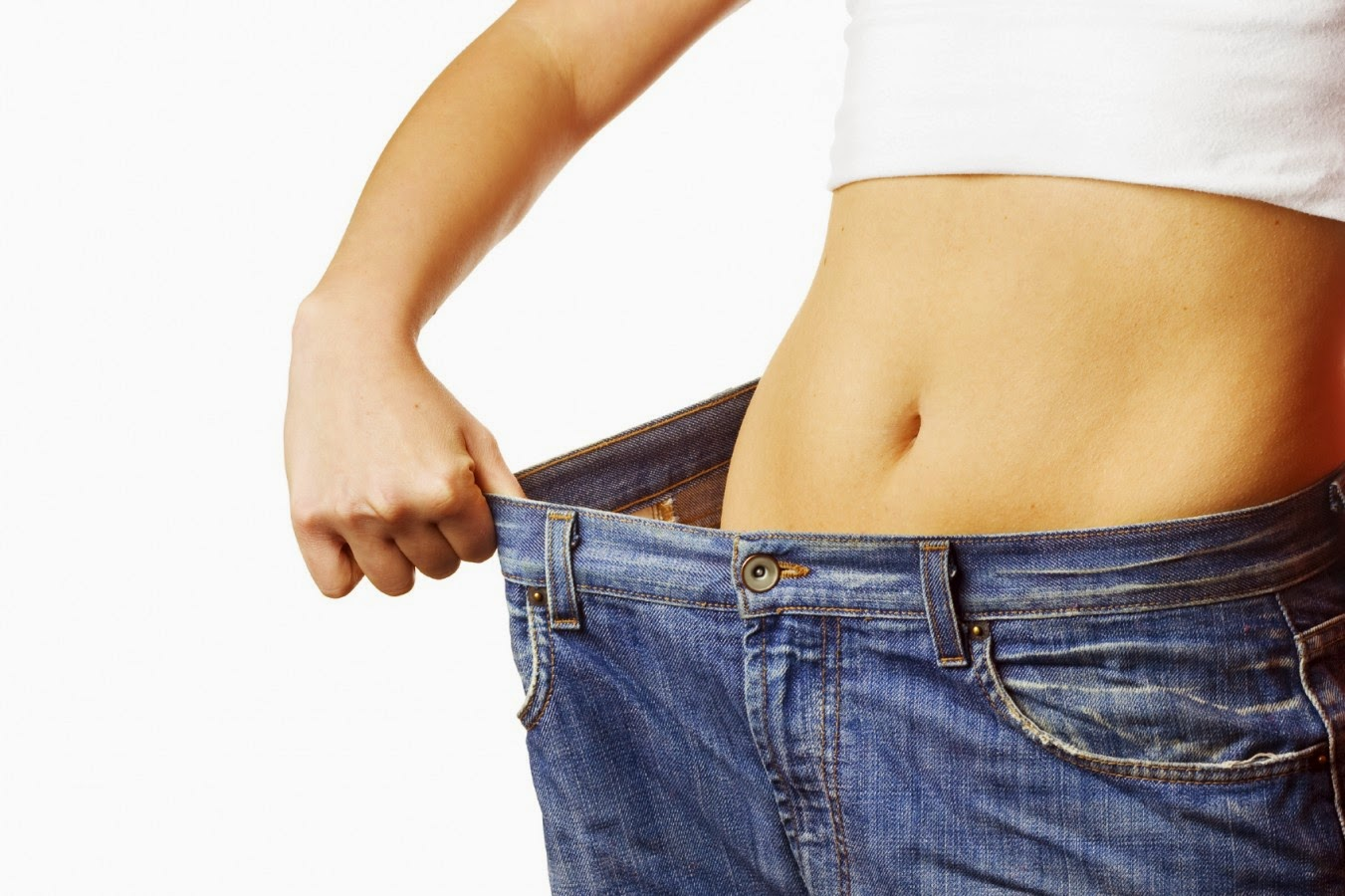weight loss, healthy diet, weight loss with a healthy diet, diet, weight