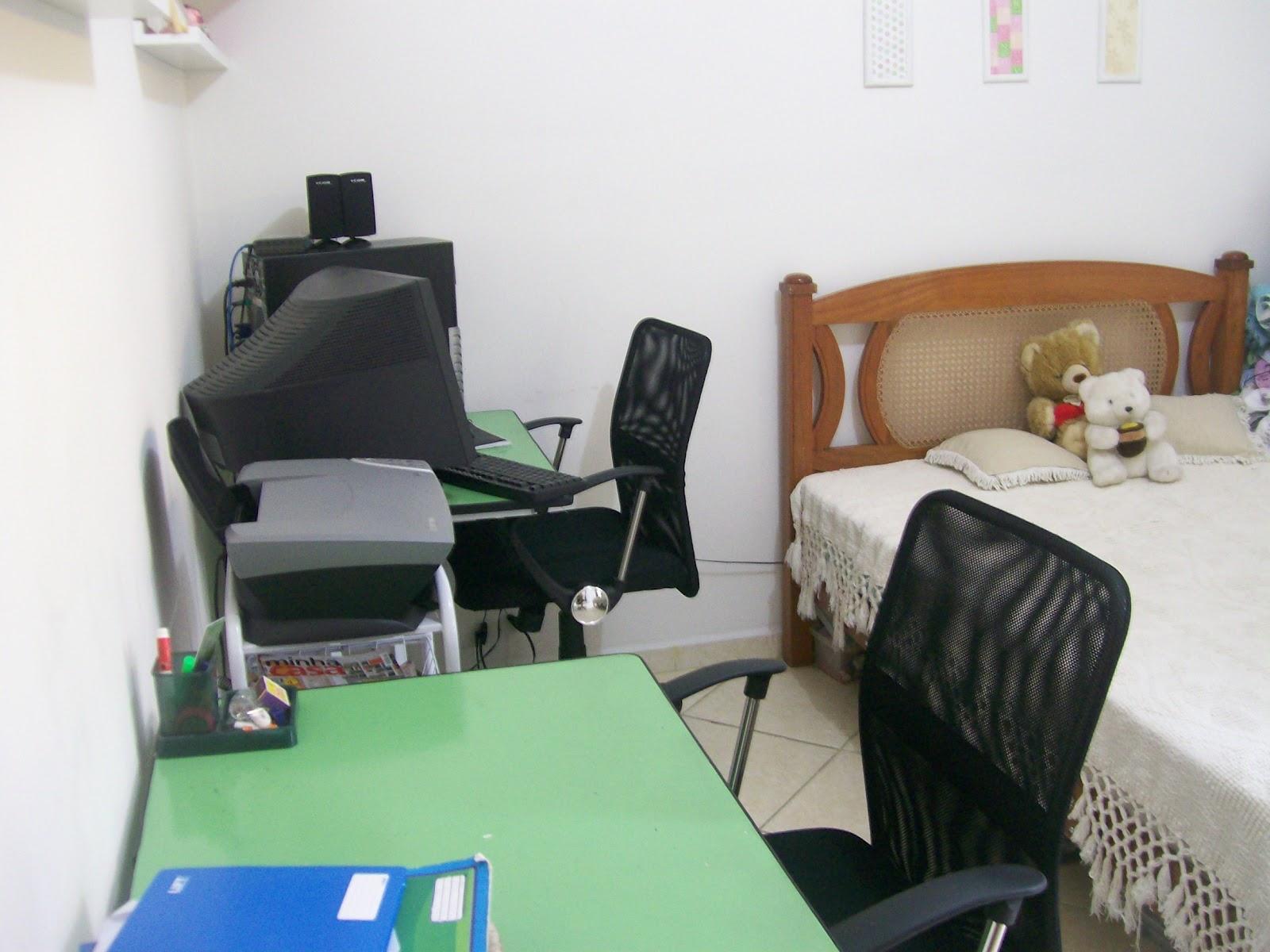Casa da calli cama que vira sof for Sofa que vira beliche