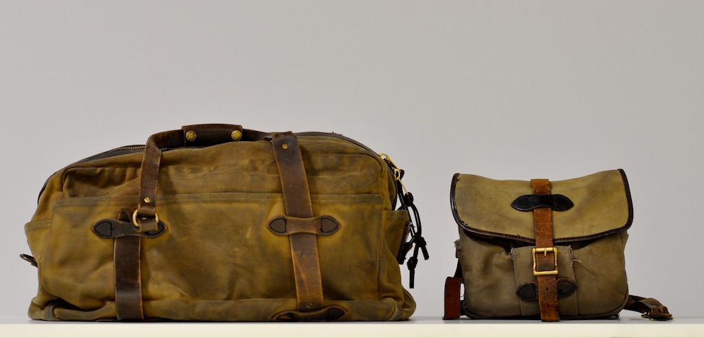 clothespeggs red wing filson at 14oz berlin. Black Bedroom Furniture Sets. Home Design Ideas