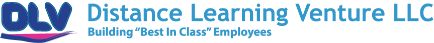 DISTANCE LEARNING  VENTURE LLC