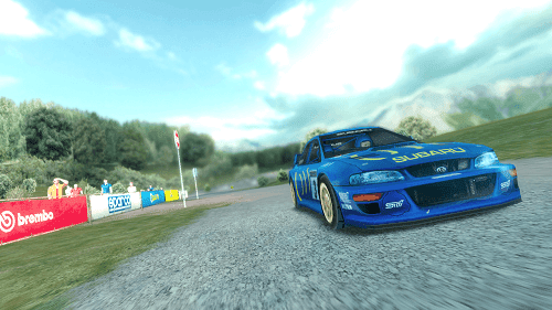 Download Colin McRae Rally PC Full Version Gratis 1