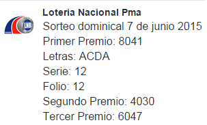 sorteo-domingo-7-de-junio-2015-loteria-nacional-de-panama
