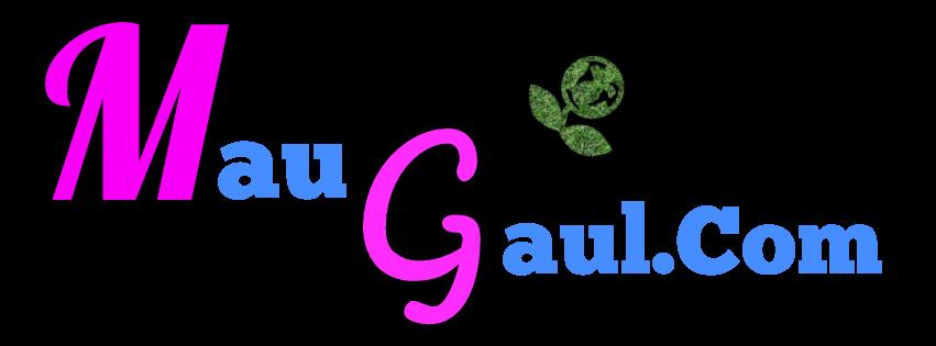 MauGaul.com