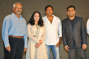 Ok Bangaram Audio success meet photos-thumbnail-3