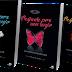 [Livros] Saga Beijada por um Anjo de Elizabeth Chandler
