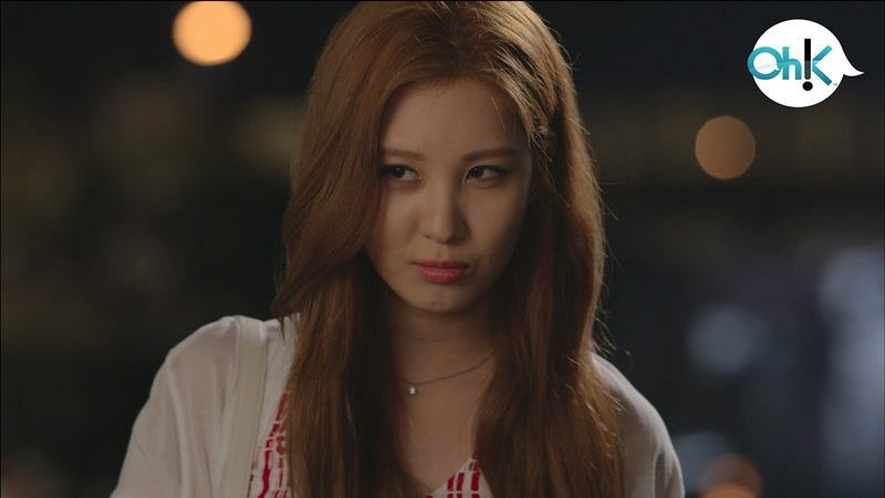 Seohyun, SNSD, Girls' Generation, Warm and Cozy, MBC, drama, Korea, Oh!K