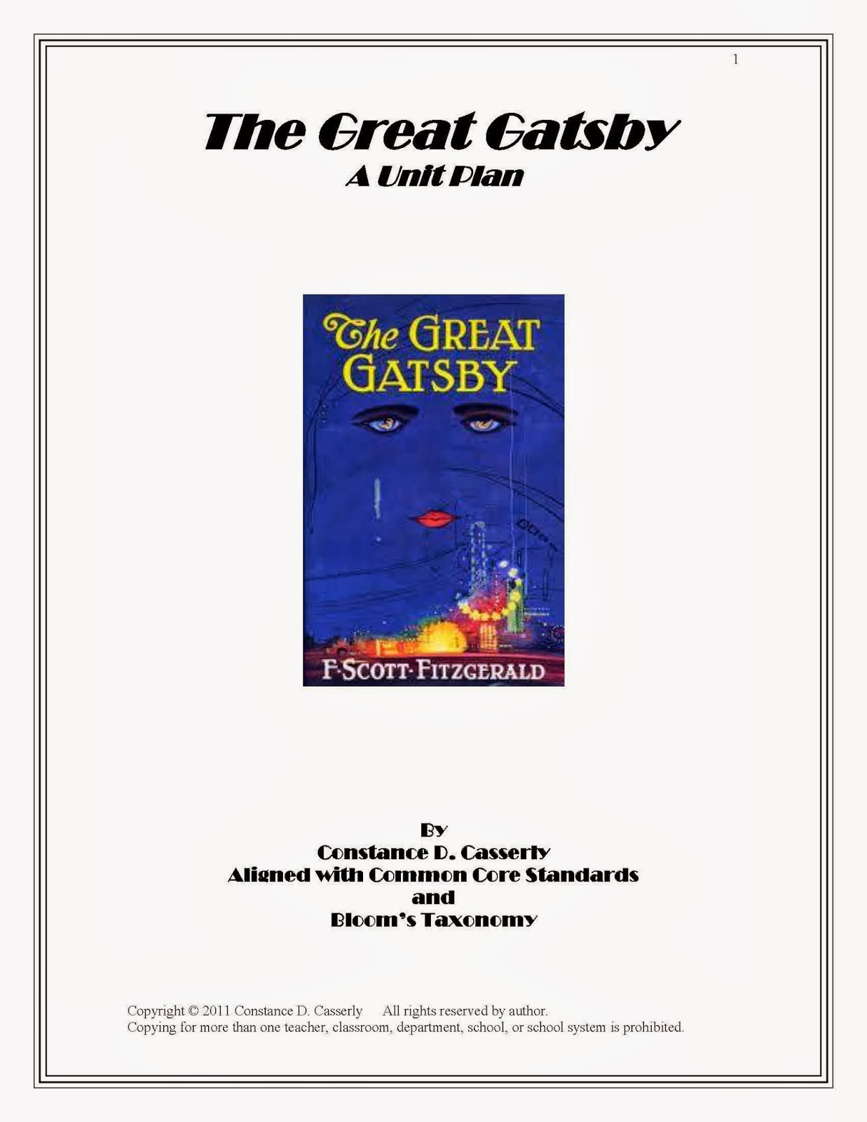 ap european history scientific revolution essay questions a guide essay questions for the great gatsby